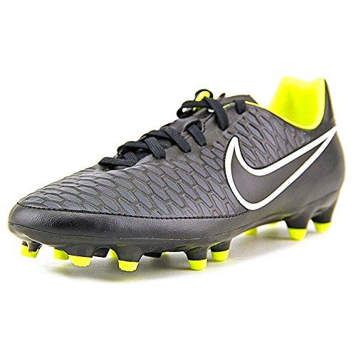 Nike Magista Onda Fg Nero / Volt // Nero Us Sz. 6,5 Uomini Di Calcio