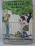 Isabelle the Itch, Constance C. Greene, 0670401773