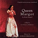 Queen Margot (La Reine Margot) (1994 Film)