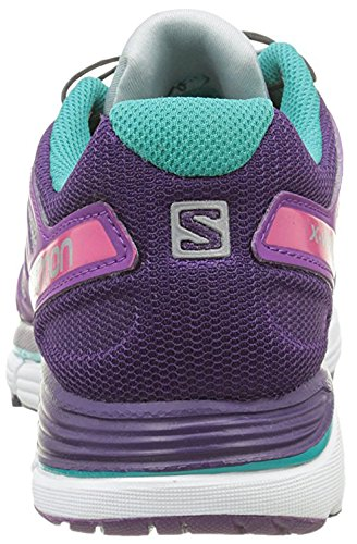 Blue Salomon Shoes Wind X Women's Running Pro BxxgpwUq41