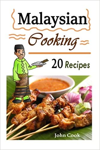 Malaysian cooking 20 malaysian cookbook recipes delicious malaysian cooking 20 malaysian cookbook recipes delicious southeast asia food malaysian cuisine malaysian food malaysian cooking malaysian meals forumfinder Image collections