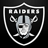 Raiders DeskSite