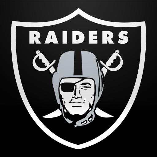 Raiders DeskSite ()