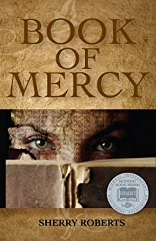 Book of Mercy by [Roberts, Sherry]