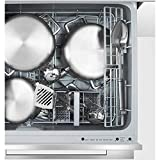 Fisher Paykel DD24SDFTX7