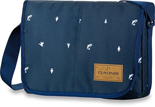Dakine Outlet Shoulder Messenger Bag, 8-Liter, Sportsman from Dakine