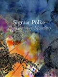 Sigmar Polke: The Dream of Menelaus (Dallas Museum of Art Publications)