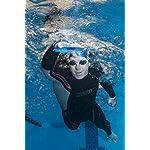 SEAC-Hand-Paddle-Palette-per-Allenamento-al-Nuoto-in-Piscina-e-in-Mare-Unisex-Adulto