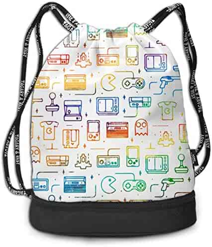92f7027ab75d Shopping Color: 4 selected - Luggage & Travel Gear - Clothing, Shoes ...