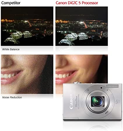 Canon 6169B001 product image 11
