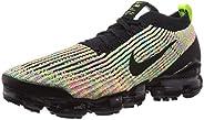 Nike Men's Track & Fie
