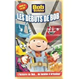 Bob the Builder - Les Debuts De Bob