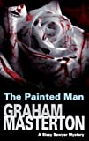 The Painted Man, Graham Masterton, 1847510477