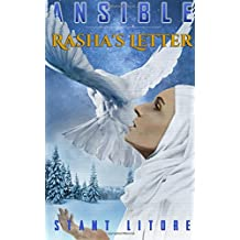 Ansible: Rasha's Letter