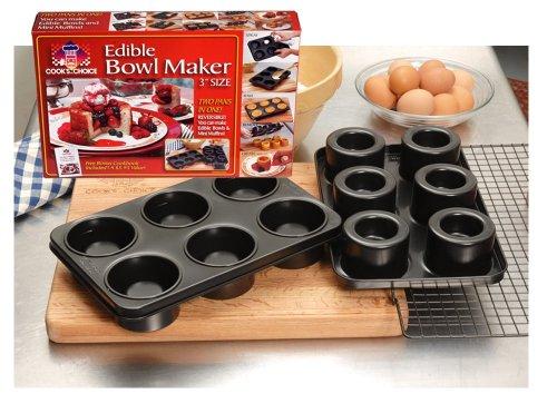 cooks-choice-3-inch-better-baker