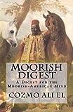 Moorish Digest, Cozmo Ali, 1500450367