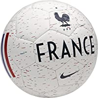 Nike France FFF Supporters Soccer Ball