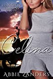 Celina: Connelly Cousins Book 1