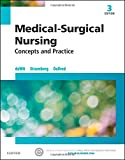 img - for Medical-Surgical Nursing: Concepts & Practice, 3e book / textbook / text book