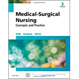 Medical-Surgical Nursing: Concepts & Practice, 3e