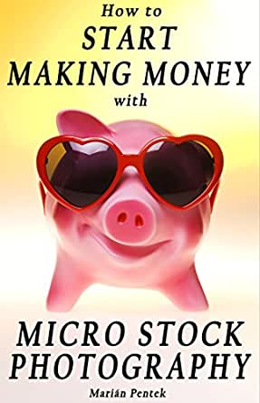 How to start making money with microstock photography practical advice and a step by step guide - Practical tips to make money from gardening ...