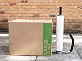 Pake Handling Tools - Stretch Film Dispenser with