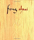 Feng Shui in a Box, Ariel Books Staff and Ariel Books, 0740742469