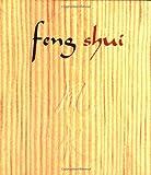 Feng Shui in a Box, Ariel Books Staff and Ariel Books, 0740742469