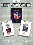 Disney Movie Favorites: Cello Instrumental Solos