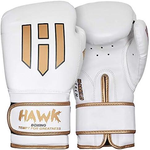 Hawk Training Punching Sparring Kickboxing product image