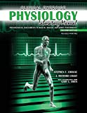 img - for Clinical Exercise Physiology Laboratory Manual: Physiological Assessments in Health, Disease and Sport Performance book / textbook / text book