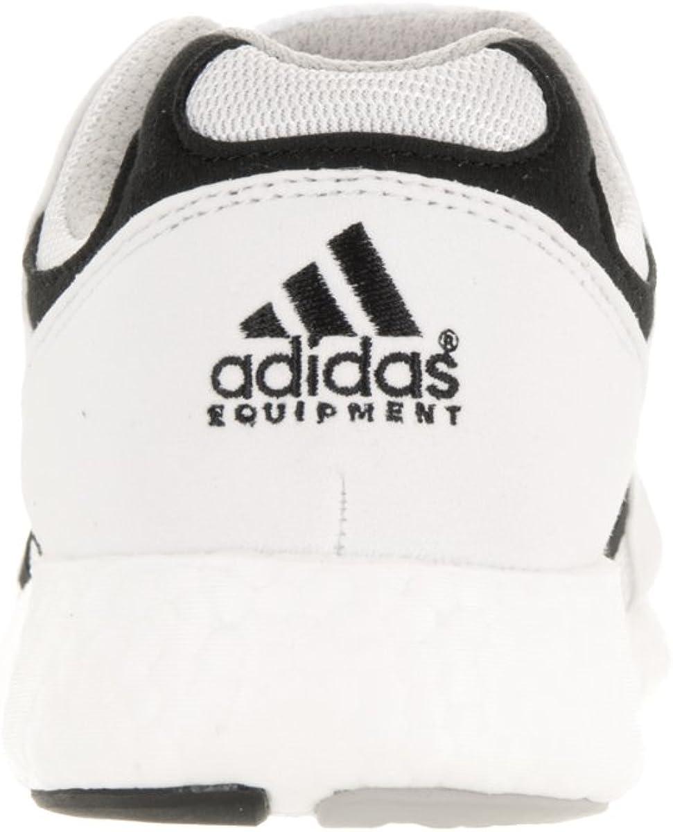 adidas Originals Womens Equipment Racing 9116 Mesh Athletic Fashion Sneakers