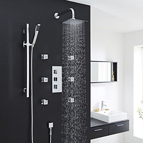 Phylrich Shower Chrome Faucet Chrome Shower Phylrich