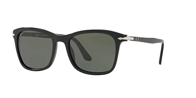 4d2b23f0a5 Persol Men s 0Po3192S 95 31 54 Sunglasses