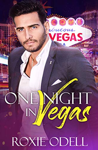 99¢ - One Night in Vegas