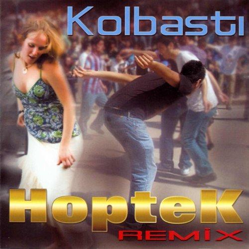 music kolbasti