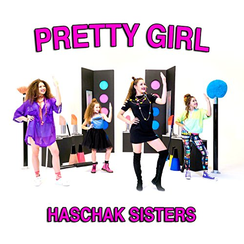 daddy says no by haschak sisters on amazon music