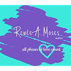 Renee A. Moses