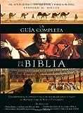 La Guía Completa de la Biblia, Stephen M. Miller, 1616269111