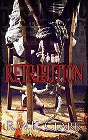 Retribution: Avenge the Innocents