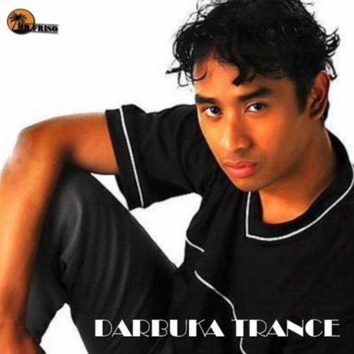Darbuka Trance