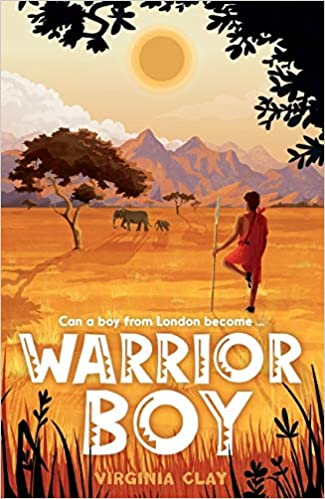 Image result for warrior boy