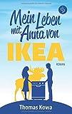 Mein Leben mit Anna von IKEA: Humor