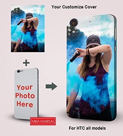 huge selection of 92e4c ca940 Customize Photo Printed Mobile Back Cover For HTC 8S / HTC Desire 626 / HTC  Desire 728 / HTC Desire 816 / HTC Desire 820 / HTC Desire 826 / HTC Desire  ...