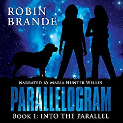 Into the Parallel