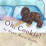 Oh, Cookie!, Dawn Hooks, 1482756277