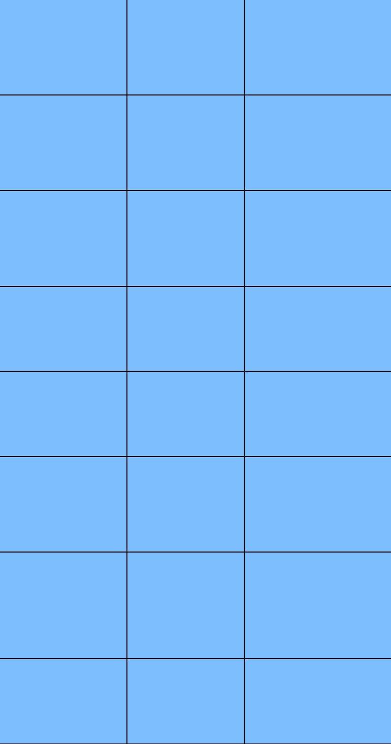 Kores Universal-Etiketten, 70 x 37 mm, ohne Rand, blau L7037B SC-MS-L7037B