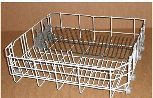 Beko 1758970208 - Cesta inferior para lavavajillas: Amazon.es ...