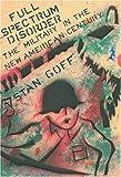 Full Spectrum Disorder, Stan Goff, 1932360123