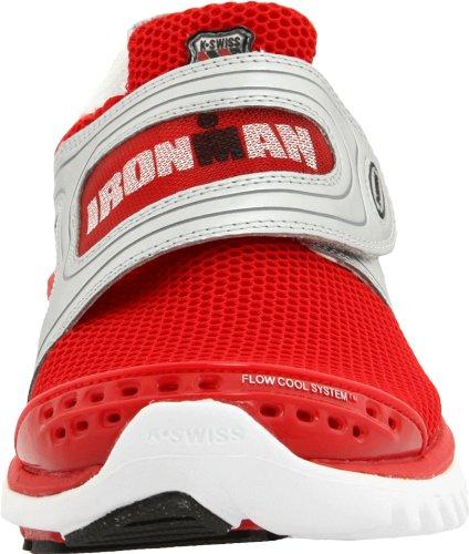 K-Swiss Blade Light Race women Trainer Jogging Running Fitness Iron Man